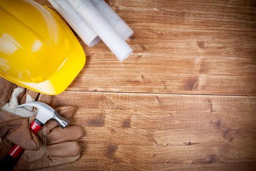 Find a sustainable design contractor in Colorado